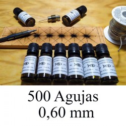 copy of AGUJAS CALIBRADAS