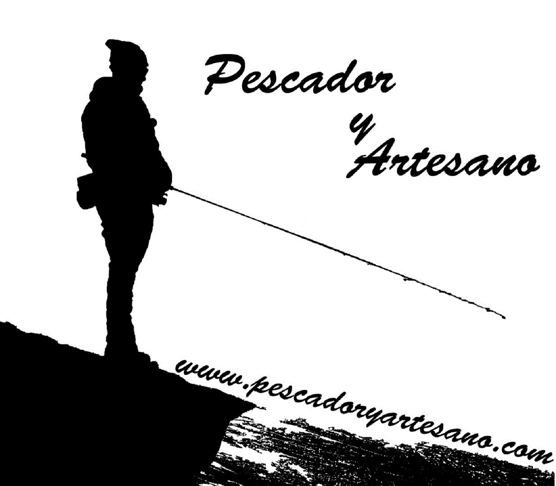 pescadoryartesano